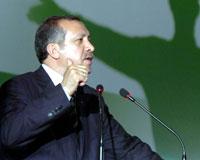 Erdoğan istismarcılara sert çıktı