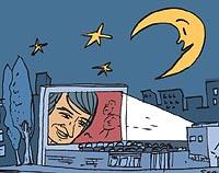 http://arsiv.sabah.com.tr/2005/09/10/im/8BCCE618146F0545BA3F3391b.jpg