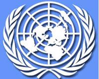 2005 Dünya Nüfusu Raporu açıklandı
