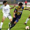 Süper Lig ve İkinci Lig'de haftanın programı