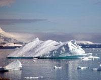 Bilimadamlardan 'buzullar eriyor' uyarısı