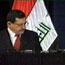 Irak'ta yeni Anayasalı dönem