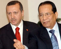 Yemen'i yeniden dönüştüreceğiz