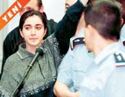 Belçika Fehriye'yi yargılamıyor