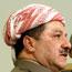 """""""Irak'ta Kürtler bağımsızlık peşinde"""""""