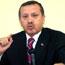 Erdoğan'dan tedbir çağrısı