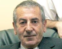 Prof. Göksel Kalaycı silahlı saldırı sonucu öldü