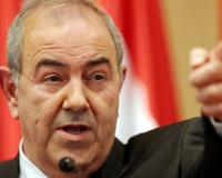 Allavi: Irak Saddam döneminden daha kötü