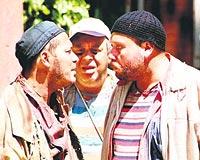 Milyonları ağlatacak Çağan Irmak filmi geliyor 90