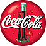 Coca-Cola Efes için SPK'da