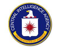 CIA uçakları için Meclis Araştırması isteniyor