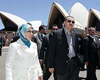 Erdoğan'dan bedelli askerlik sinyali