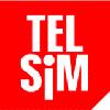 Telsim İngiliz Vodafone'un oldu