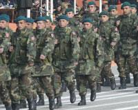 Dövizle askerlik duyurusu