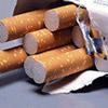 TEKEL'den sigaraya zam