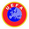 UEFA'dan ırkçılığa sert önlemler