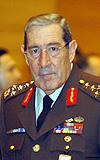 Büyükanıt: PKK'yı ele aldık