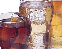 Aspartam kansere yol açabilir