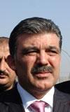 Irak'ta bölünme kargaşa çıkarır