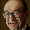Greenspan dönemi kapandı