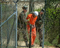 Pentagon sessizliğini bozdu