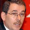 'MB Başkanı henüz belli değil'