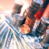 Türkiye OECD'nin kara para sınavında