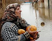 Bulgaristan kapakları kapattı