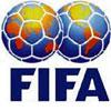 Türkiye FIFA'da 11'inci