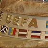 Türkiye, UEFA Kupası Finali'ne talip