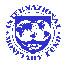IMF mali şeffaflık raporu