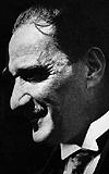 'En şefkatli lider Atatürk'