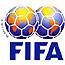 FIFA cezaları onayladı