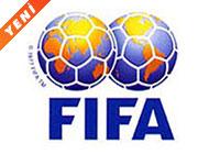 FIFA Türkiye'nin cezalarını onayladı