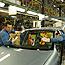 Sanayi üretimi %5 arttı