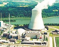 Nükleer santral Sinop'a yapılacak