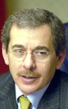 Şener: Gidilecek hukuk mercileri bellidir