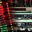 Borsa günü yüzde 0.16 yükselişle 45 bin 352 puandan tamamladı