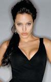 En güzeli Angelina