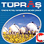 Tüpraş'ın karı 810 milyon YTL