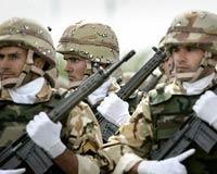 İran: ABD saldırırsa biz de İsrail'i vururuz