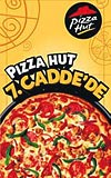 Pizza Hut'tan 27'nci �ube