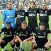 Cordoba Türkiye'yi terk ediyor