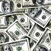 Dolar 1.66 YTL'yi geçti!