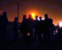 İsrail'den 'Gilad kılıcı'