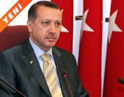 Erdoğan: Güdülen bir hükümet değiliz