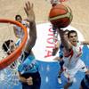 Japonya'da finalin adı Yunanistan-İspanya