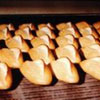 Ekmeğe %10-15 zam bekleniyor