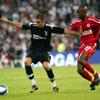 Beşiktaş: 2 CSKA Sofya: 0