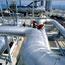 Türkiye'den İsrail'e doğalgaz